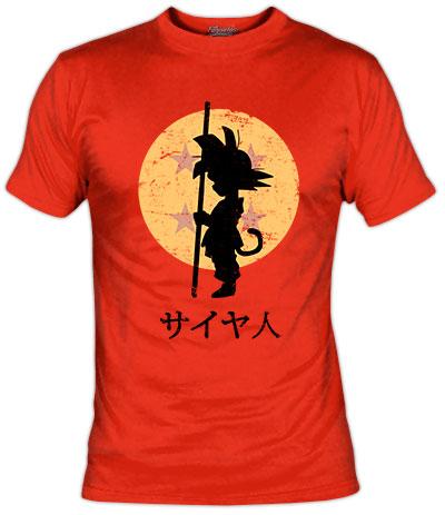 http://www.fanisetas.com/camiseta-buscando-las-bolas-de-dragon-p-4347.html