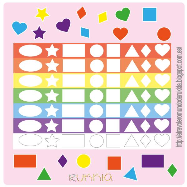 juego.niños.aprender.colores
