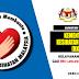746 Kekosongan Kementerian Kesihatan Malaysia - SELURUH NEGARA (KELAYAKAN PMR/ SPM)