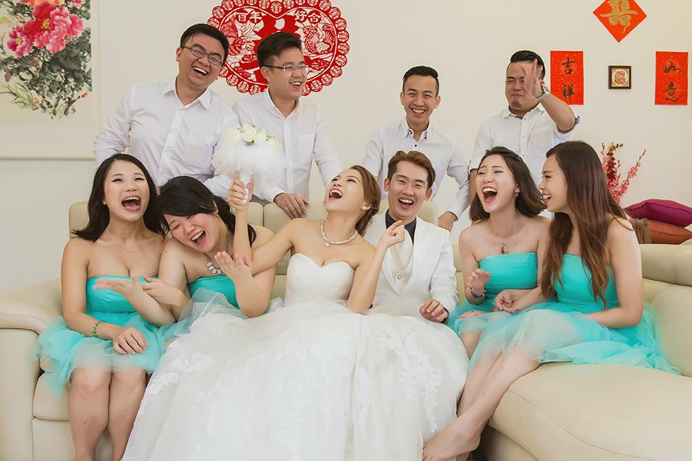 %5BWedding%5D%2BNigel%2B%26%2BPei%2BShya_%E9%A2%A8%E6%A0%BC%E6%AA%94138- 婚攝, 婚禮攝影, 婚紗包套, 婚禮紀錄, 親子寫真, 美式婚紗攝影, 自助婚紗, 小資婚紗, 婚攝推薦, 家庭寫真, 孕婦寫真, 顏氏牧場婚攝, 林酒店婚攝, 萊特薇庭婚攝, 婚攝推薦, 婚紗婚攝, 婚紗攝影, 婚禮攝影推薦, 自助婚紗