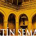 Noticias del Museo de la Casa Nacional de Moneda (Boletín Informativo)