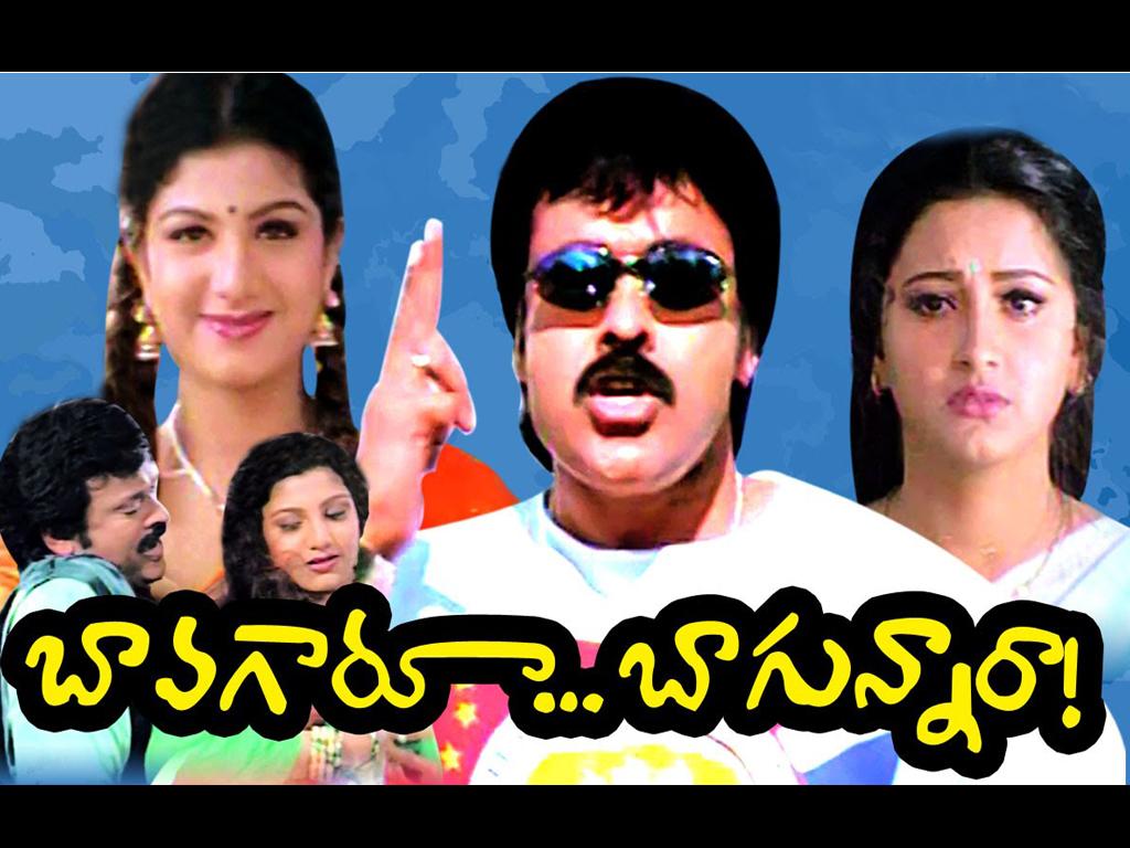 satyameva jayate hindi naa songs free download