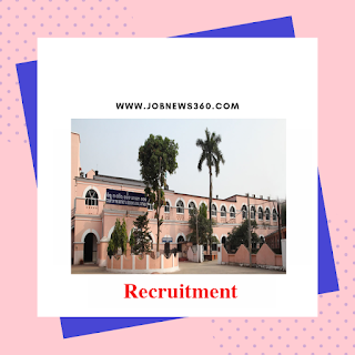 Cuttack District Court Recruitment 2019 for various posts (78 Vacancies)