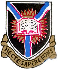 University of Ibadan 2018/2019 Admission List is Out