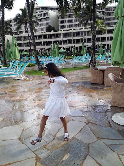 medleybyoanasinga.com-personal-blog-hawaii-vacation-kauai-island-st-regis-princeville-resort-15