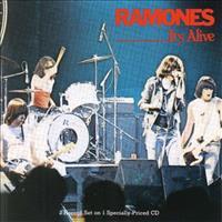 [1979] - It's Alive [Live]