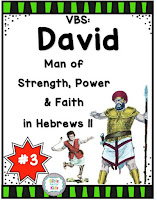 https://www.biblefunforkids.com/2019/08/vbs-3-david-man-of-faith-in-hebrews.html