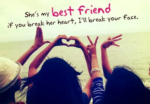 HAPPY FRIENDSHIP DAY PICTURES FOR GIRLS