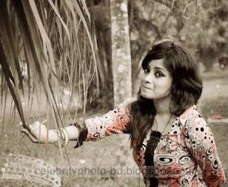 Bangladeshi%2Bgirls%2Blatest%2Bpictures%2Band%2Bphoto001