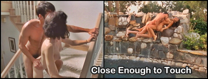 http://softcoreforall.blogspot.com.br/2013/07/full-movie-softcore-close-enough-to.html