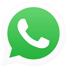 Whatsapp, come rispondere ai messaggi in chat senza farsi vedere online dal cantatto.