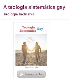 Teologia sistemática Gay