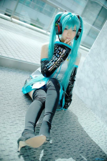 japan girls cosplay12