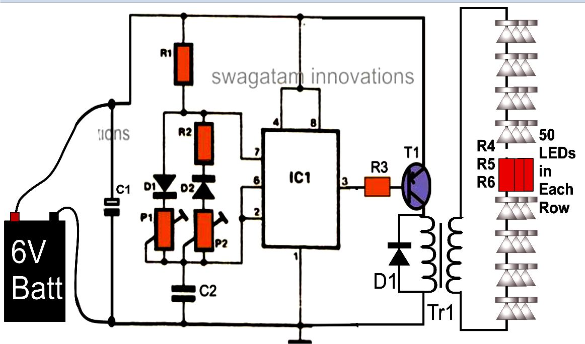 Dayton 3 Phase Wiring Diagram together with MI Irrigation Services in addition Lutron Dimmable Switch Wiring Diagram furthermore How Can I Add A C Wire To My Thermostat likewise Ez Go Golf Cart. on low voltage lighting wiring diagram