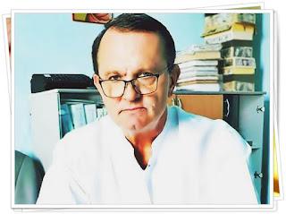 iulian brezean biografie wiki medical chirurg cantacuzino