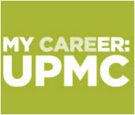 University of Pittsburgh Medical Center Summer Internships and Leadership Development Programs
