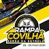 Rampa da Covilhã / Serra da Estrela 2016