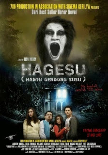 Download Film Hantu Gendong Susu (2015)