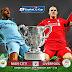 Manchester City x Liverpool - Final da Copa da Liga 2016 - Data, Horário, TV e Local