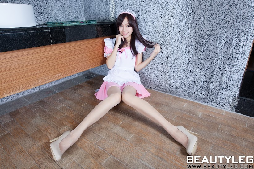 Beautyleg 501-1000.part165.rar beautyleg 09280