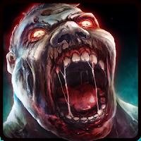 Game Dead Target: Zombie v2.3.3 Mod Apk