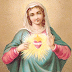 AN ACT OF CONSECRATION TO THE IMMACULATE HEART  FROM THE RACCOLTA