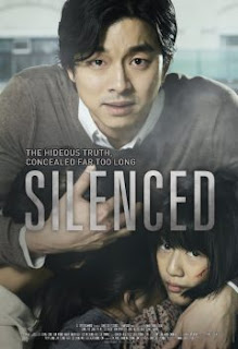 JUNIORMOVIE- SILENCED(2011)