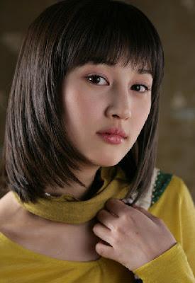 Choi Eun Seo Profile