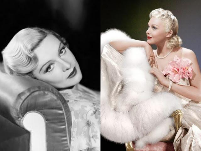 hitchcock blondes actress