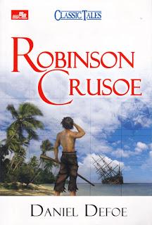 robinson crusoe essay topics robinson crusoe essay topics robinson  robinson crusoe essay topics