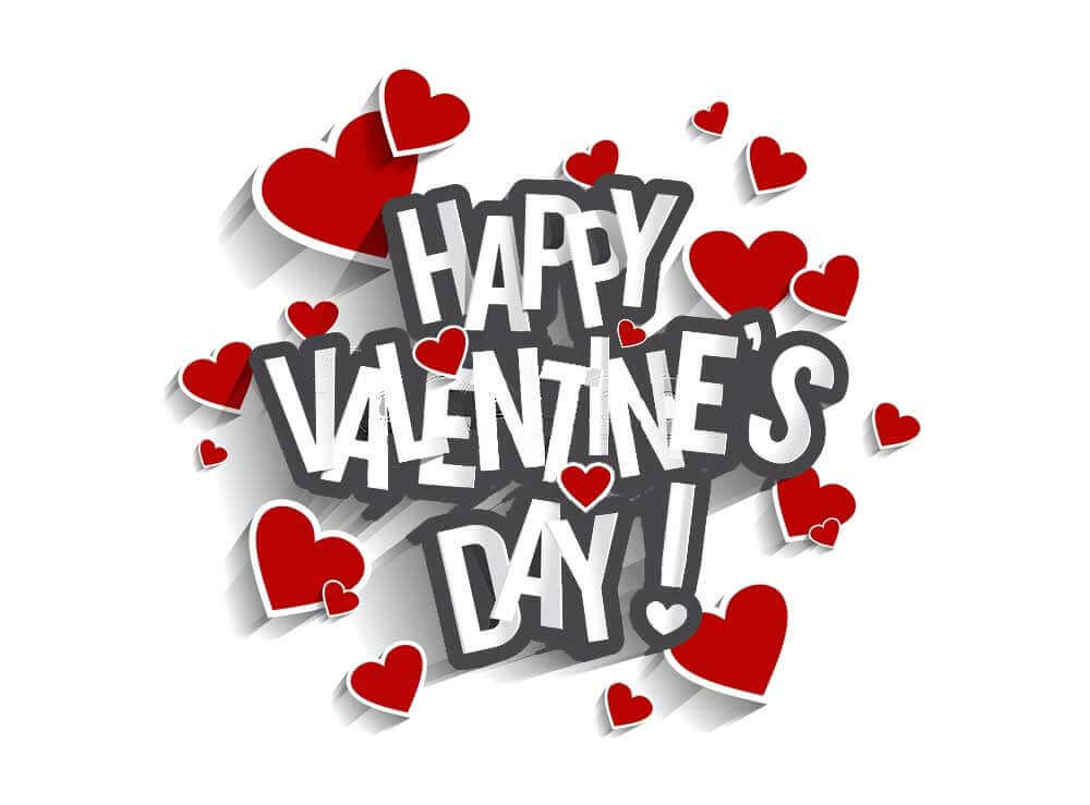 valentines day images download free