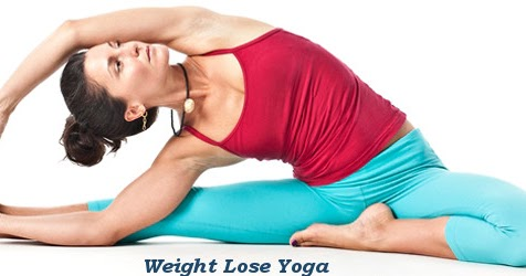 want to lose weight 5 ways yoga can help you out