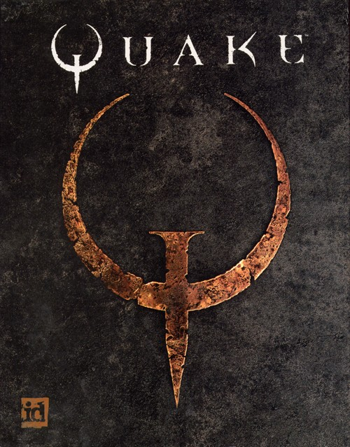 Full Version PC Games Free Download: Quake 1 Full PC Game ...