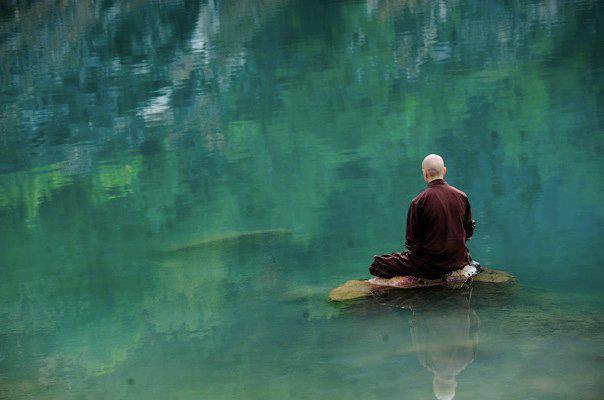 Resultado de imagen de camino zen