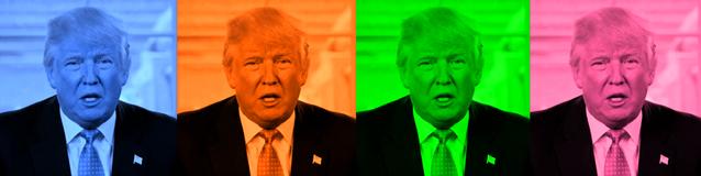 graphic: Digital Trump ©2016 DomainMondo.com