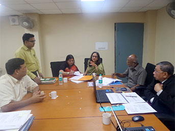 2017-11_APACC-Onsite-India