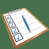 Soal Prediksi, Kunci Jawaban serta Pembahasan Ujian Nasional Matematika SMA Jurusan IPA Tahun 2018 Terbaru
