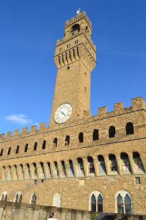 قصر فلورنسا