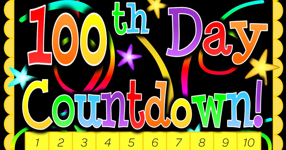 Download Classroom Treasures: 100 Days