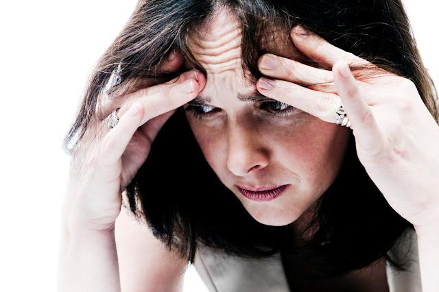 Anxiety, Panic Attack, Fear, Hypnotherapist, Rajouri Garden, West Delhi, Gurgaon, Vikas Khanna, Counselor