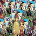 Top 5 cele mai proaste anime-uri