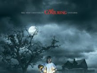 Film Horror Annabelle Creation 2017 Terbaru