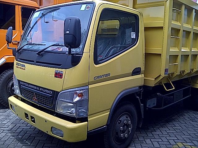 Mitsubishi: Colt Diesel, Mitsubishi, T120SS, L300, Triton