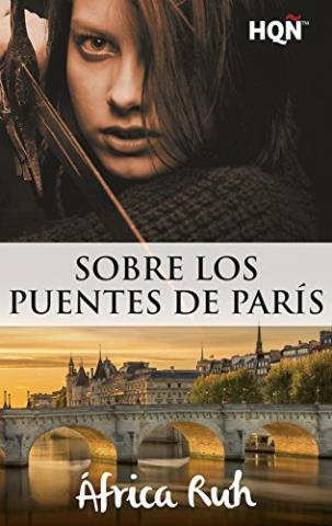 Sobre los puentes de París