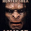 Review: Savage Jungle by Hunter Shea
