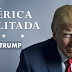 O livro de Donald Trump