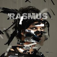 [2012] - The Rasmus [Tour Edition]