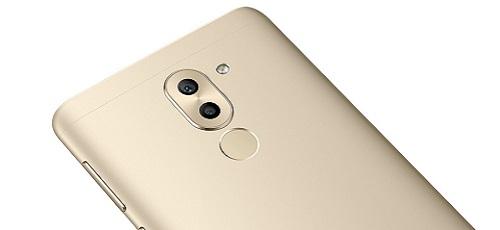 Huawei-Mate-9-Lite-Dual-Camera
