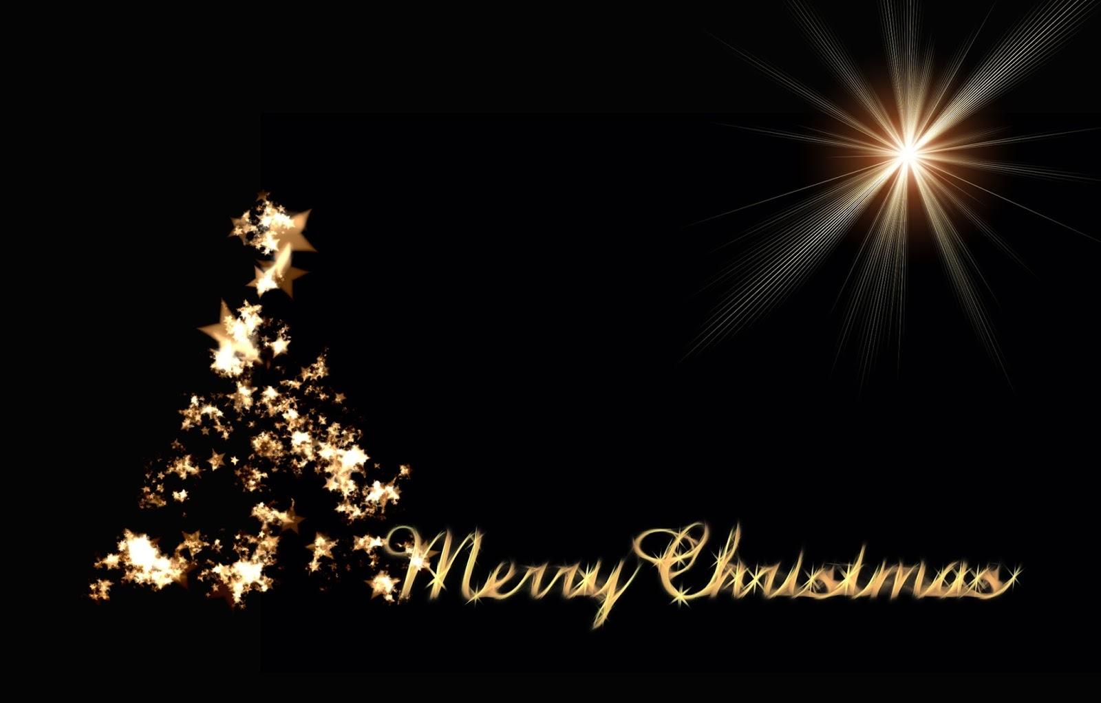 Wir Wünschen Euch Frohe Und Besinnliche Weihnachten.Das Lesesofa Frohe Weihnachten