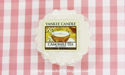 http://lavender27x.blogspot.com/2015/03/pachnido-yankee-candle-camomile-tea.html